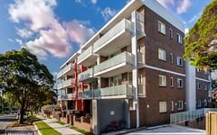 27/91-97 Arthur Street, Rosehill NSW