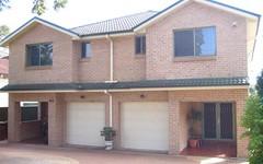 11 Isaac St, Peakhurst NSW