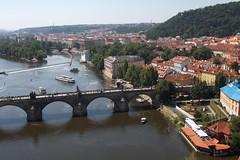 """Prague <a style=""""margin-left:10px; font-size:0.8em;"""" href=""""http://www.flickr.com/photos/64637277@N07/14537159669/"""" target=""""_blank"""">@flickr</a>"""