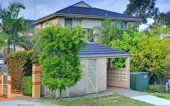 31/23 Linda Street, Hornsby NSW