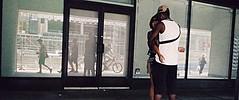 Squish (benyyz) Tags: street hug