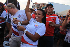 IMG_9451 (dafna talmon) Tags: football costarica mundial jaco