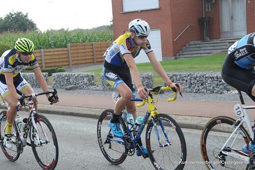 Geel Oosterlo  (265)
