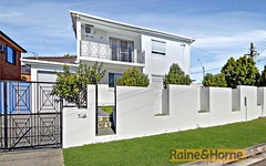 2B Rodgers Ave, Kingsgrove NSW