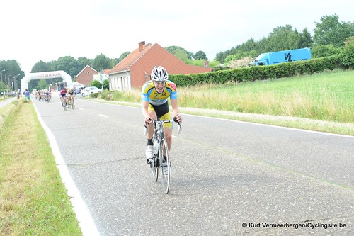 Junioren Blauberg (291)