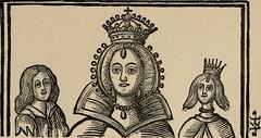 Anglų lietuvių žodynas. Žodis concupiscence reiškia n 1) geidulys; 2) gašlumas lietuviškai.