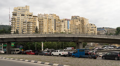 Georgia - Tbilisi