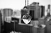 coração (artevaires) Tags: sãopaulo coração pingente cruzadas ltytr1 coraçãopartido cruzadasgold