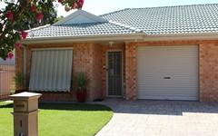 1/1004 Alemein Ave, North Albury NSW