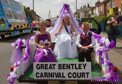 "Maldon Carnival 2014 • <a style=""font-size:0.8em;"" href=""https://www.flickr.com/photos/89121581@N05/14648869880/"" target=""_blank"">View on Flickr</a>"