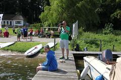 Blogger (klaeui) Tags: badsegeberg campd