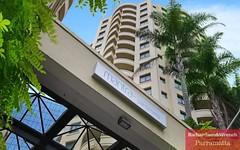 726/1-3 Valentine Avenue, Parramatta NSW