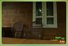 Silent Valley---------------34 (Binoy Marickal) Tags: india green tourism nature water rain kerala mala palakkad evergreenforest treaking silentvalleynationalpark nilgirihills mannarkkad mukkali kuzhur indiabinoymarickal