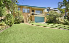 101 Queens Parade East, Newport NSW
