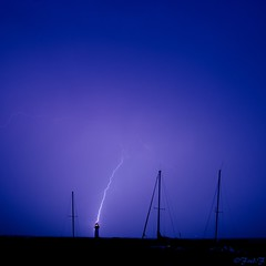 ...foudre... (fredf34) Tags: france pentax pluie bateaux lightning nuage nuages phare ricoh orage ste canaldumidi k3 languedocroussillon hrault thau eclairs bassindethau marseillan foudre onglous fredf tangdethau marseillanplage pointedesonglous fredf34 pentaxk3 ricohpentaxk3 fredfu34