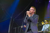 The National at Iveagh Gardens, Dublin on July 18th 2014 by Shaun Neary-10