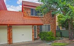 4/31 Tarrant Avenue, Kiama Downs NSW