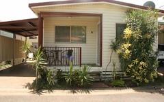 41/31 Kalaroo Road, Redhead NSW