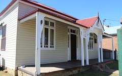 86 Swift Street, Wellington NSW