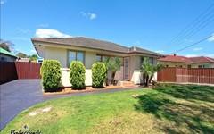 54 Morison Drive, Lurnea NSW