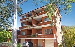 2/39 Baxter Avenue, Kogarah NSW