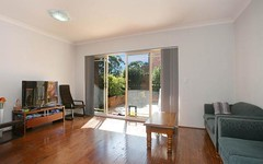 8/11 Downes Street, Belfield NSW