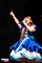 中川翔子 画像26