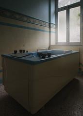 (joyrex) Tags: abandoned europa europe belgium decay bad belgi derelict urbex verval verlaten vervallen allaitalia