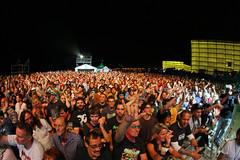 George Clinton (envisionpublicidad) Tags: beach festival heineken concert live jazz parliament playa julio sansebastian donostia georgeclinton funkadelic zurriola 2014 jazzaldia escenarioverde