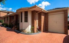 22B Hampden Road, South Wentworthville NSW