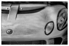 DSC_0883_nik (speedcenter2001) Tags: championship lotus racing tudor roadamerica sportscar alms exige grandam imsa elkhartlake silverefexpro2