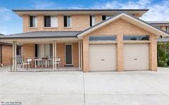 21C Manning Street, Warwick Farm NSW