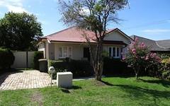 10 Franklin Street, Mays Hill NSW