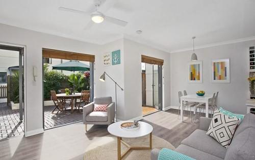 6/16 Jarrett St, Leichhardt NSW 2040