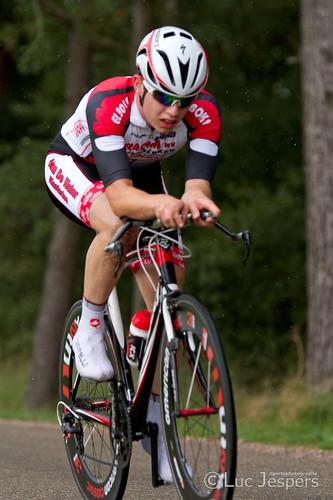 Nat TT Neerpelt 139