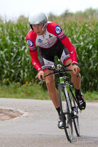 Nat TT Neerpelt 032