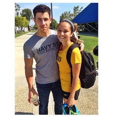 (Jonasbesties) Tags: fan nick fans jonas 2014