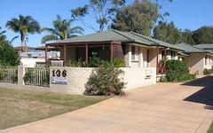 1 /136 Yamba Road, Yamba NSW