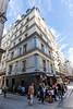 20140623paris-288 (olvwu | 莫方) Tags: street paris france ruemontorgueil jungpangwu oliverwu oliverjpwu olvwu jungpang