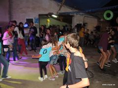FiestasVispal14-021