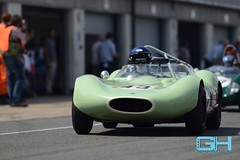 Stirling Moss Trophy Pre  '61 Sports CarsSilverstone Classic 2014GH4_3099 (Gary Harman) Tags: classic cars sports for moss nikon track d stirling racing historic silverstone pre pro series trophy gary masters fia gh harman 61 2014 gh4 garyharman
