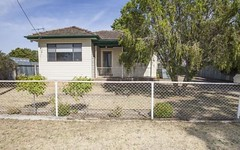 64 East Street, North Wagga Wagga NSW