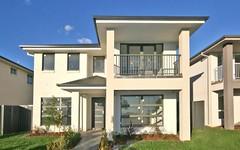 (1103) 7 Sylvester Lane, Gregory Hills NSW