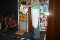 Shake, Ripple & Roll 23-8-2007. 006