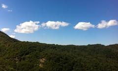 p10000100x (gzammarchi) Tags: italia nuvola natura campagna montagna paesaggio fila bosco valicodelparetaio palazzuolosulseniofi