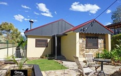 7 The Valley Road, Valley Heights NSW