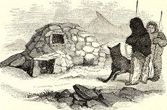 Anglų lietuvių žodynas. Žodis traprock reiškia Traprockas lietuviškai.
