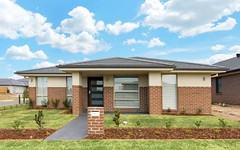 5 Mosaic Avenue, The Ponds NSW