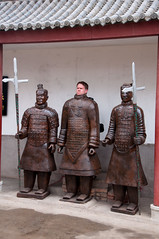 DSC_9562.jpg (soccerkyle1415) Tags: china xian warriors touristshop