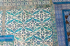 20140728-171845_DSC2885.jpg (@checovenier) Tags: istanbul turismo topkapi istambul turchia intratours voyageprivée